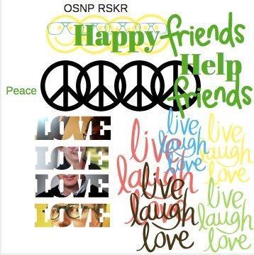 OSNP RSKR Logo
